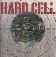 Time Zone, Golden Palominos, Bill Laswell, Material a.o. - Hard Cell