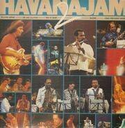 Weather Report, CBS Jazz All-Stars, Trio Of Doom... - Havana Jam 2