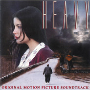 Thurston Moore / Evan Dando a.o. - Heavy (Original Motion Picture Soundtrack)