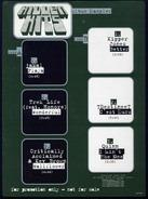 jAmal, Trek Life a.o. - Hidden Hits (Album Sampler)