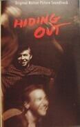 Boy George, Lolita Pop, a.o. - Hiding Out - Original Motion Picture Soundtrack