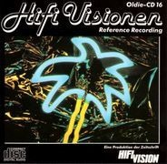 Norman Greenbaum, The Young Rascals a.o. - Hifi Visionen Oldie-CD 16 Reference Recording