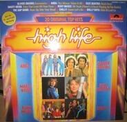 Oliver Onions, Abba, Suzi Quatro a.o. - High Life - 20 Original Top Hits