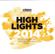 Opeth, Blues Pills, a.o. - Highlights 2014