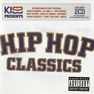 Eminem / Nelly / Wu-tang Clan / etc - Hip Hop Classics