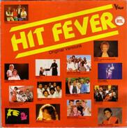 Yazoo, Rick James a.o. - Hit Fever