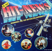 Frankie goes to Hollywood, Shannon, My Mine - Hit-News