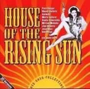 Animals / Pete Seeger a.o. - House Of The Rising Sun