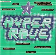 RMB / Paradoxa / Robotnico 3 - Hyper Rave 4