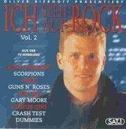 Guns N' Roses, John Farnham a.o. - Ich Steh auf Rock 2