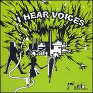 Various - I Hear Voices
