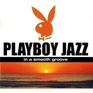Boney James, David Benoit a.o. - In A Smooth Groove
