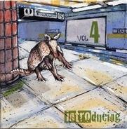 Ash, Stereolab,Die Sterne, Motorpsycho, u.a - Introducing Vol. 4