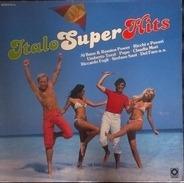 Al Bano & Romina Power / Umberto Tozzi / Ricchi e Poveri a.O. - Italo Super Hits