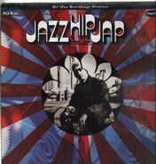 DJ Takemura, El Malo a.o. - Jazz Hip Jap Project