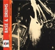 Various - Bass & Drums - Greatest works