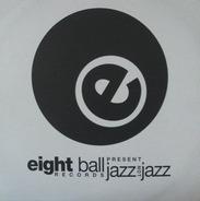 Jorio, Lectroluv, a.o. - Jazz not jazz