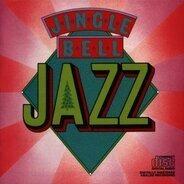 The Dexter Gordon Quartet,McCoy Tyner,u.a - Jingle Bell Jazz