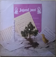 Uni bigband Stuttgart, Nefertiti, u.a. - Jugend Jazzt '85