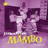 The Emperor a.o. - Jukebox Mambo Vol. III