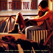 Nina Simone / The Shirelles a.o. - Just The Way You Are