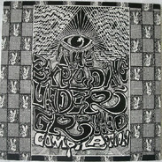 27 Various, Sick Rose a.o. - Kaleidoscope Presents: The Exploding Underground Compilation
