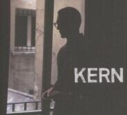DJ Deep - Kern Vol.1