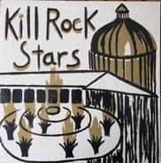 Bikini Kill, Nirvana, Melvins... - Kill Rock Stars