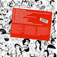 Hot Chip, Digitalism, Ruede Hagelstein a.o. - Kitsuné Maison Compilation