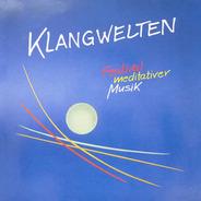 Meditation Music - KlangWelten