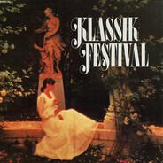 Mozart, Nardini, Alfven a.o. - Klassik Festival