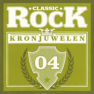 Ronnie Wood / Monster Magnet / Star One a.o. - Kronjuwelen #04