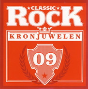Chickenfoot / Fair To Midland / Karmakanic a.o. - Kronjuwelen #09