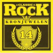Slash / Joe Bonamassa / Gotthard a.o. - Kronjuwelen #14