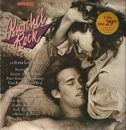 spandau ballet, genesis, peter gabriel, bangles - Kuschelrock Volume 1