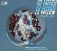 Loiuse Vertigo, Kid Loco, Fresh Lab, a.o. - La Yellow Collection