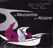 Various - La Mezzanine De L'Alcazar