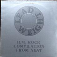 Venom / Axe / Raven a.o. - Lead Weight