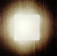 boards of canada, kosma, i.cube a.o. - Lead With The Bass Club 2