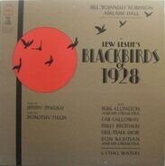 Jimmy McHugh - Lew Leslie's Blackbirds Of 1928
