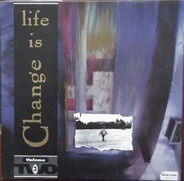 EA80, Pullermann a.o. - Life Is Change Volume Two