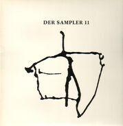 The Rockets, Small Faces a.o. - Line - Der Sampler 11