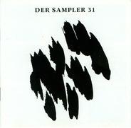 Peter Hammill,The Oh's,Danny Adler Band,u.a - Line - Der Sampler 31