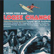 Jack Johnson, Blink-182, Pennywise, a.o. - Loose Change: A Taylor Steele Movie
