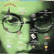 Kurt Weill - Lost In The Stars - The Music Of Kurt Weill