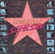 Black Flag, Redd Kross, Dead Kennedys, Lovedolls... - Lovedolls Superstar