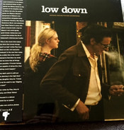 Ohad Talmor, Max Roach a.o. - Low Down (Original Soundtrack)