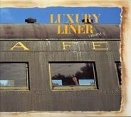 Dave Alvin / Cary Swinney / Duane Jarvis a.o. - Luxury Liner Volume 3