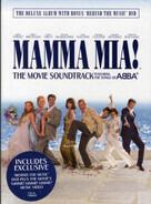 Meryl Streep / Amanda Seyfried a.o. - Mamma Mia!