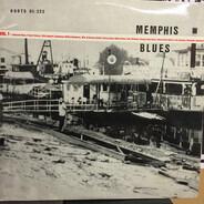Johnson Boys a.o. - Memphis Blues Vol. 1 1927-1934